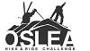 A doua editie Oslea Hike And Ride Challenge - 2 martie 2013
