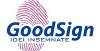GoodSign – pro bono pentru Let`s do it, Romania